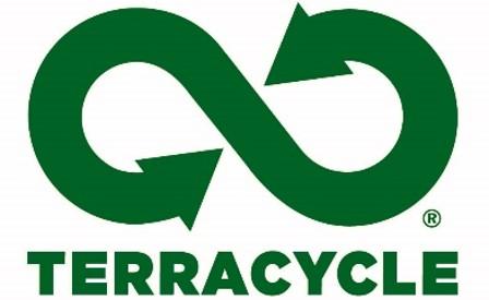 画像2: innisfreeの資源循環型キャンペーン