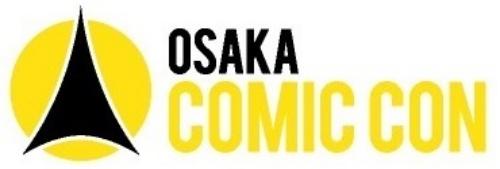 画像: 2022年は大阪と東京の2都市開催