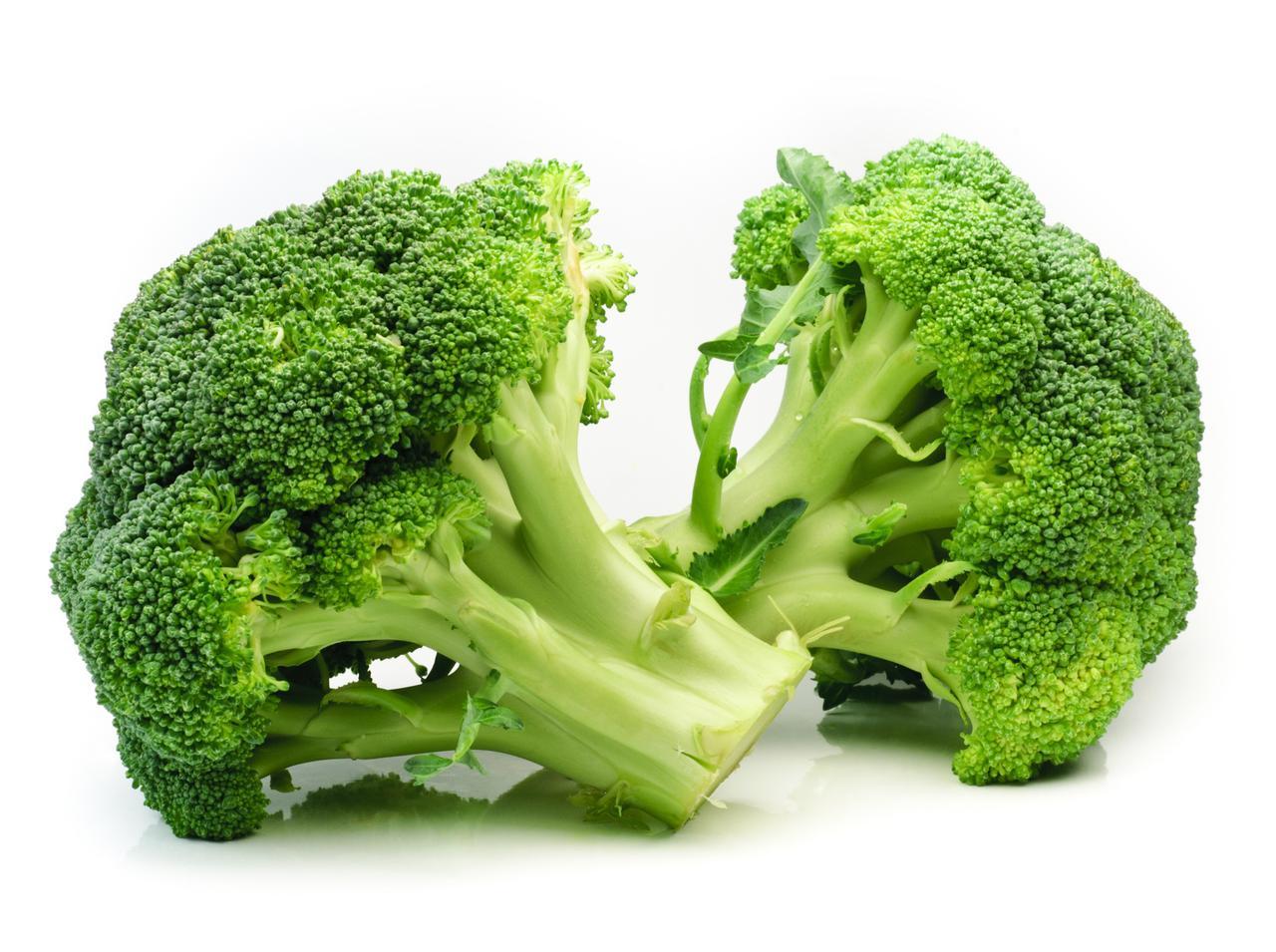 画像: アブラナ科の野菜