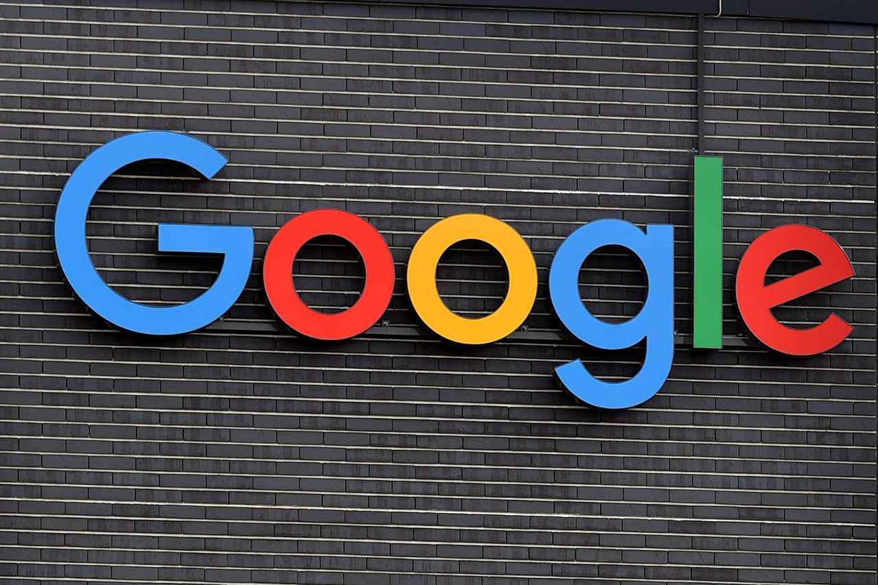 画像: Googleの研究・開発現場で起こった出来事