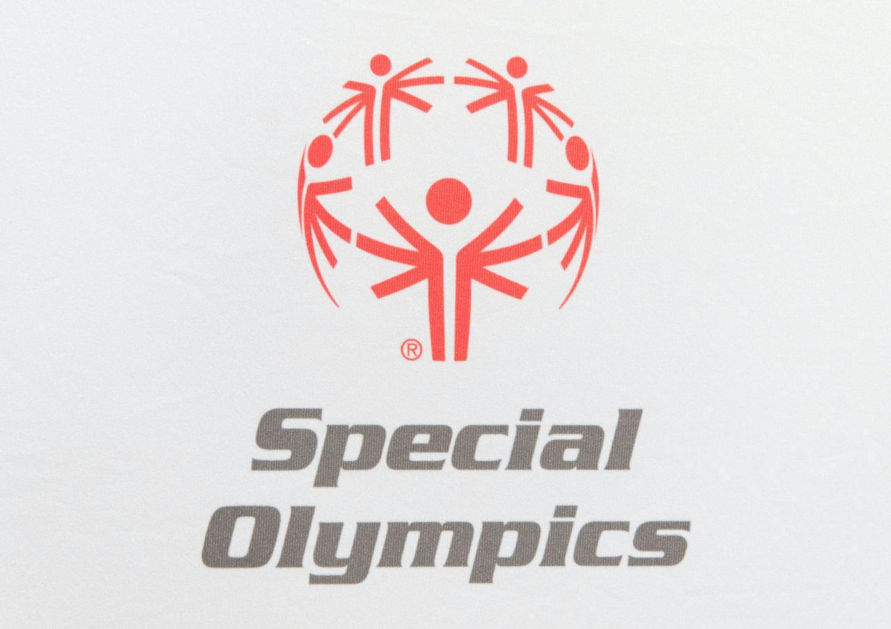 画像: クリス・プラットがスペシャルオリンピックスをサポート