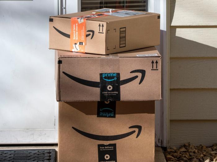 画像: Amazonの置き配を盗まれた女性が復讐プランを思いつく