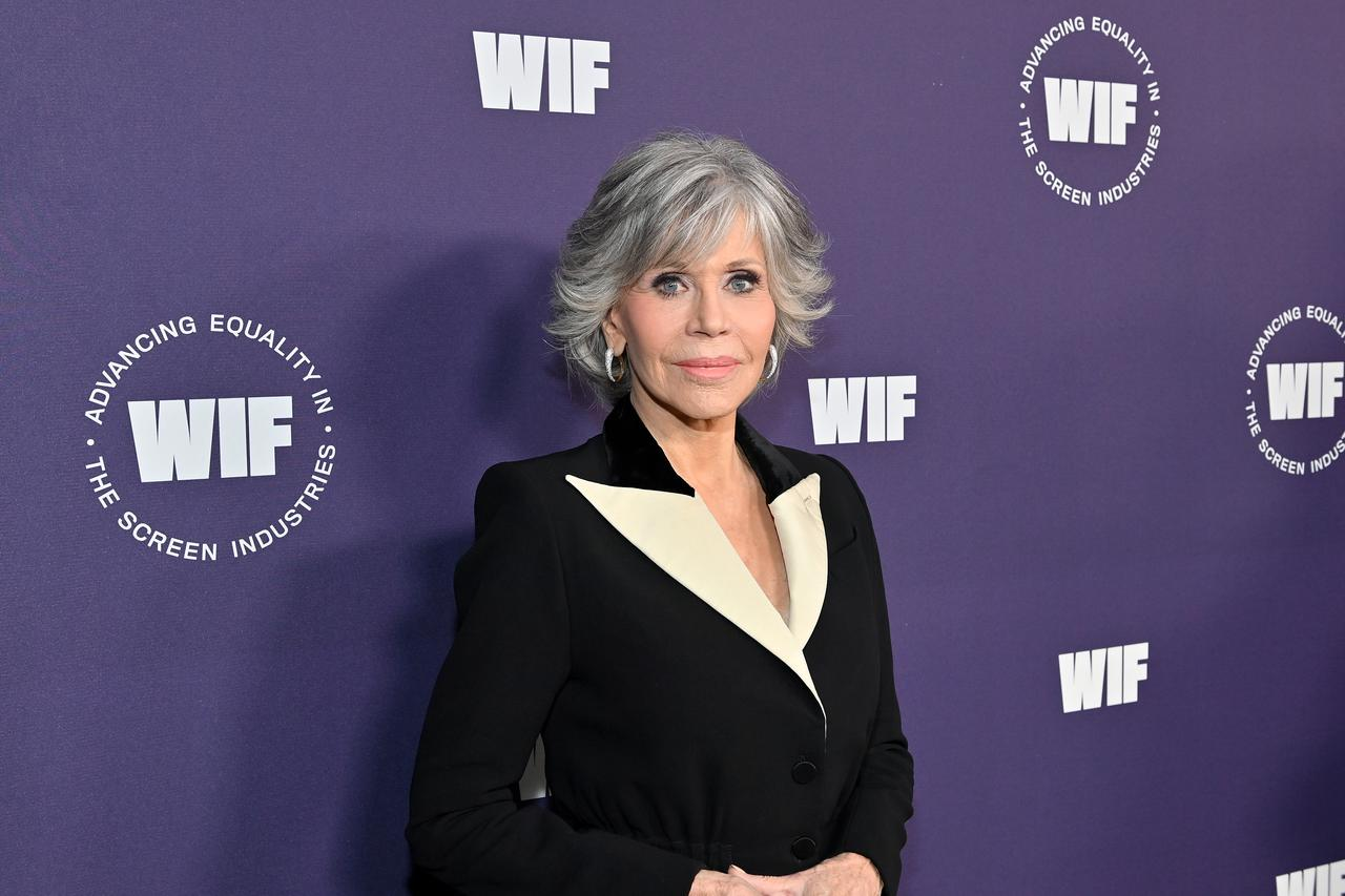 画像2: 映画業界で働く女性たちの活躍を支えるWomen In Filmのアワードが開催