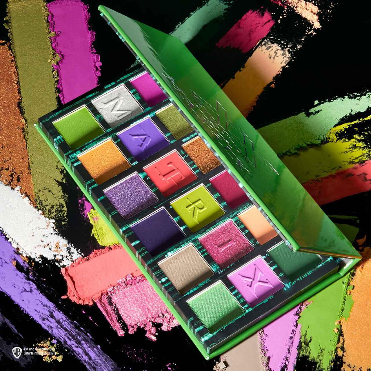 画像2: revolutionbeauty.com