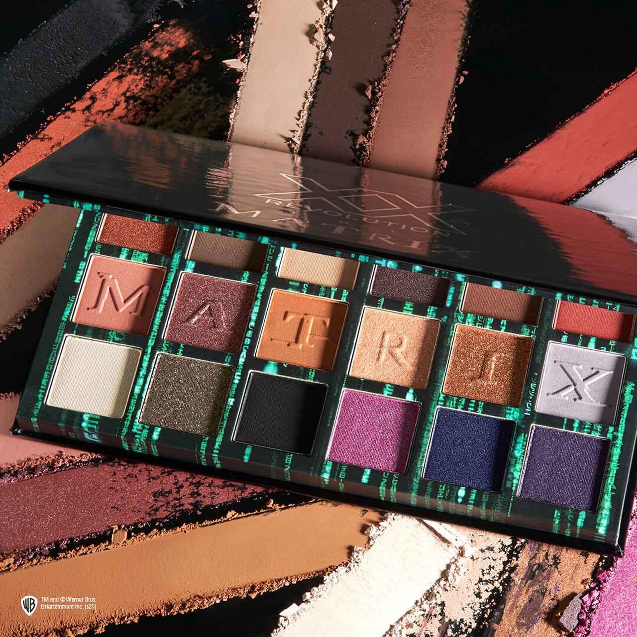 画像3: revolutionbeauty.com