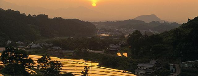 画像: 明日香村オフィシャルホームページ