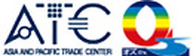 画像: ATC(アジア太平洋トレードセンター)