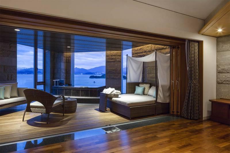 画像: 【公式】南紀白浜温泉 ホテル川久