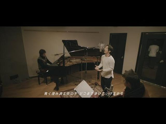 画像: 村上佳佑 - UNIVERSAL MUSIC JAPAN