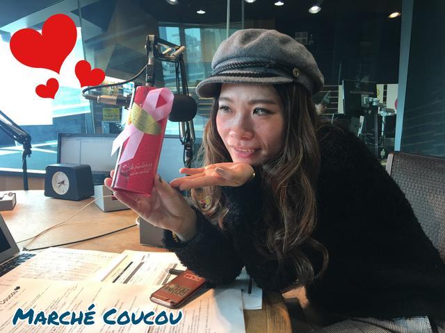 画像: 3/12(月)今日の『Marché Coucou』