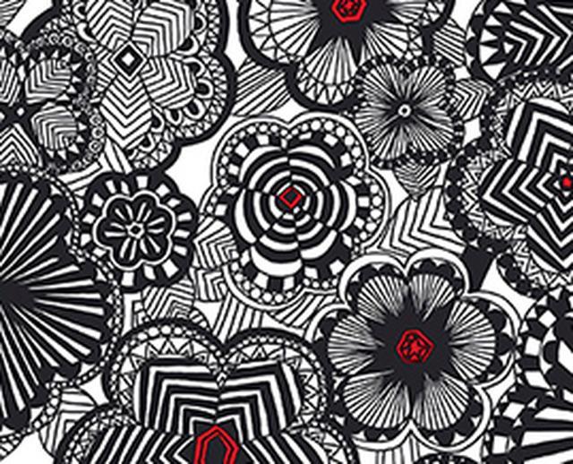 画像: ユニクロ|Marimekko(マリメッコ)|UNIQLO|公式オンラインストア(通販サイト)