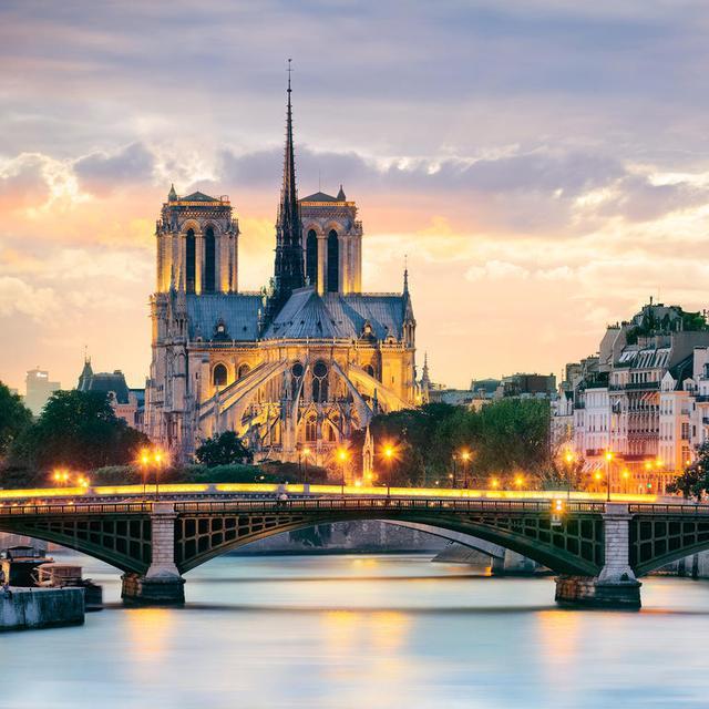 画像: エールフランス航空 | 航空券 予約・空席照会・運賃案内