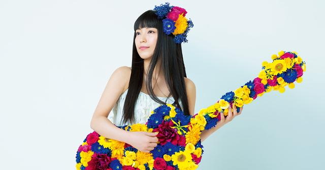 画像: miwa『miwa THE BEST』special site
