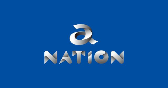 画像: a-nation 2018 supported by dTV & dTVチャンネル