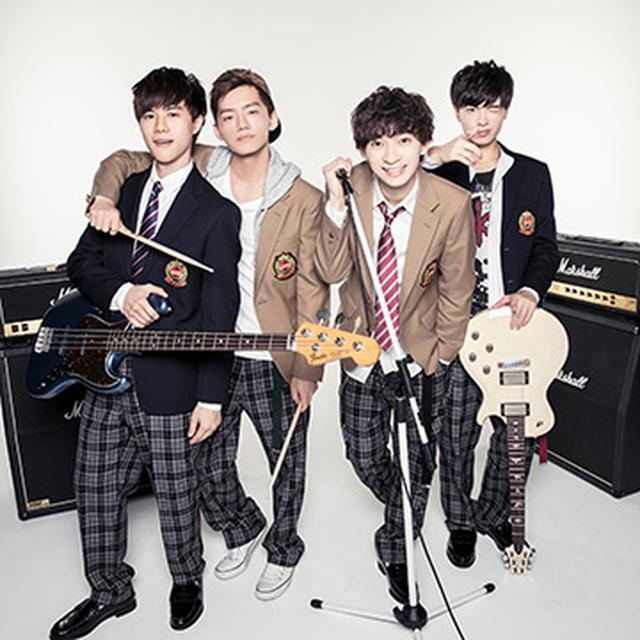 画像: noovy   ソニーミュージック オフィシャルサイト