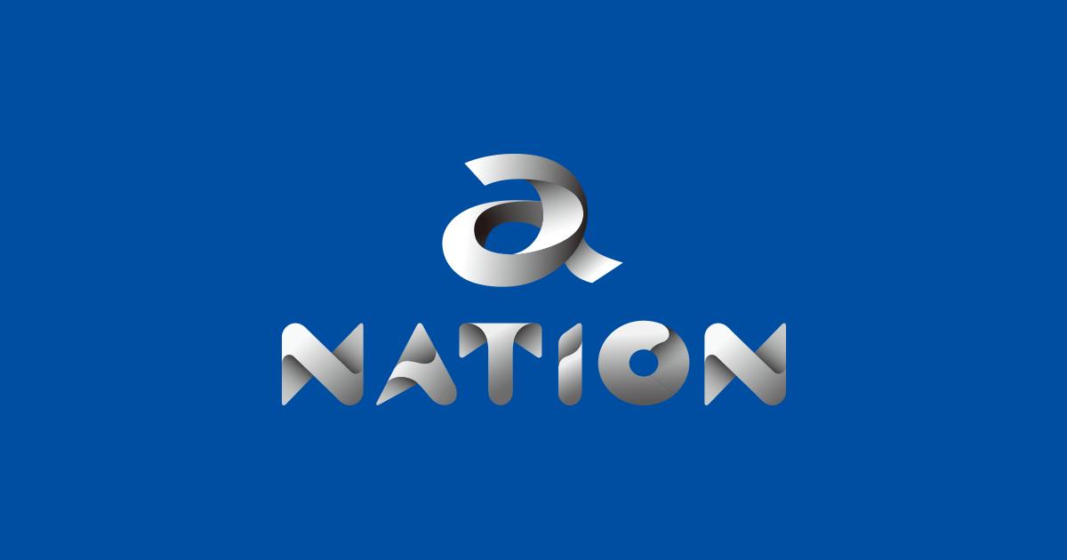 画像: a-nation 2018 supported by dTV & dTVチャンネル