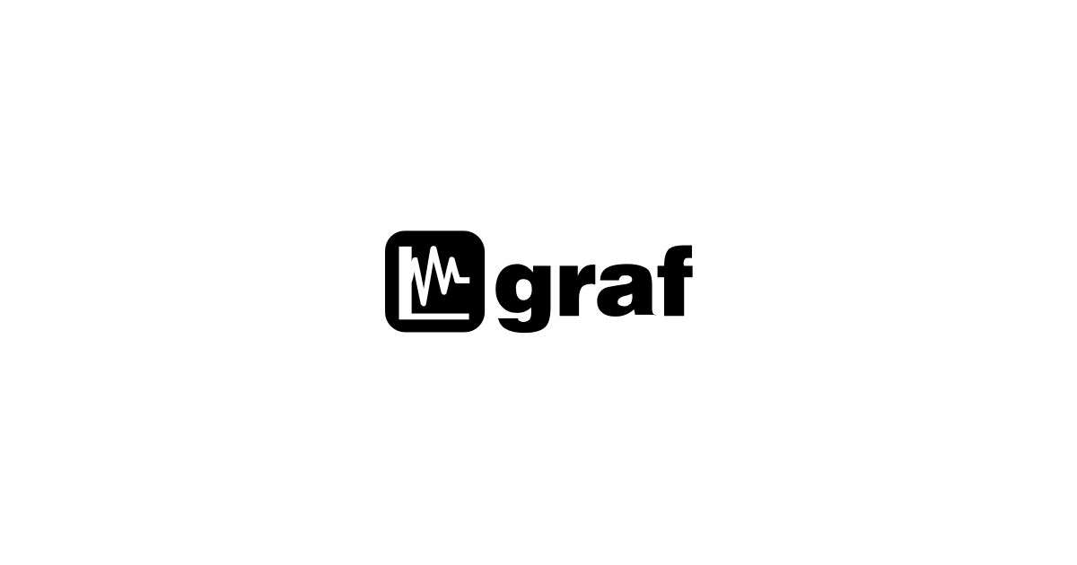 画像: graf