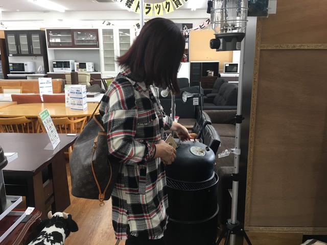 画像2: トレジャーファクトリー八尾店に行ってきました!