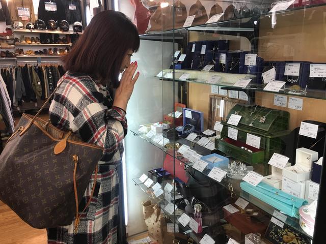 画像3: トレジャーファクトリー八尾店に行ってきました!