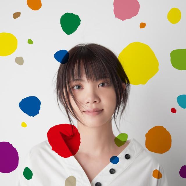 画像: 吉岡聖恵 オフィシャルサイト