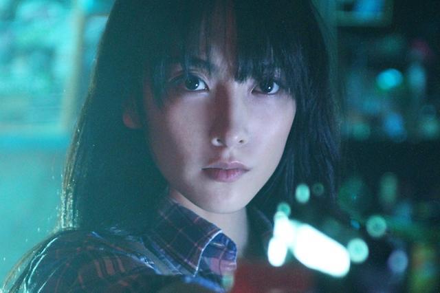 画像: 日米合作映画『殺る女』公式サイト