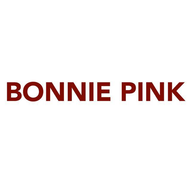 画像: BONNIE PINK公式サイト