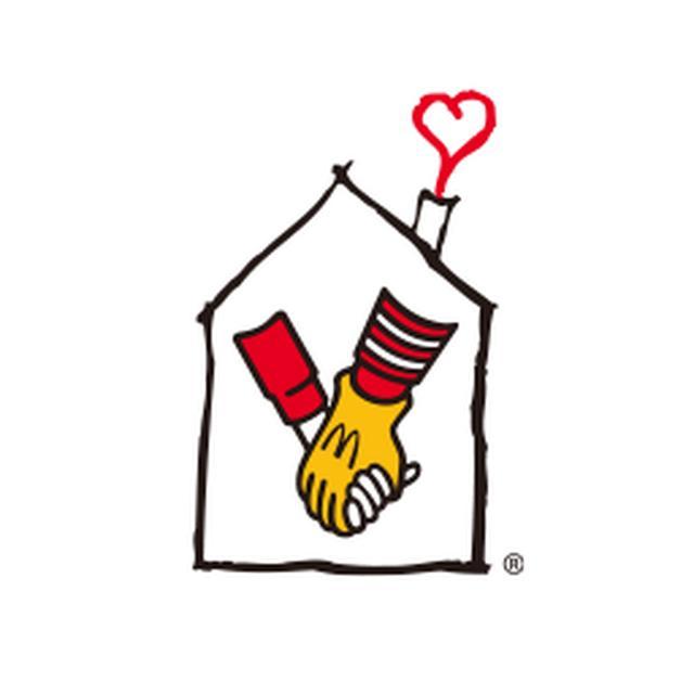 画像: ドナルドマクドナルドハウスについて:ドナルドマクドナルドハウスとは|公益財団法人ドナルド・マクドナルド・ハウス・チャリティーズ・ジャパン