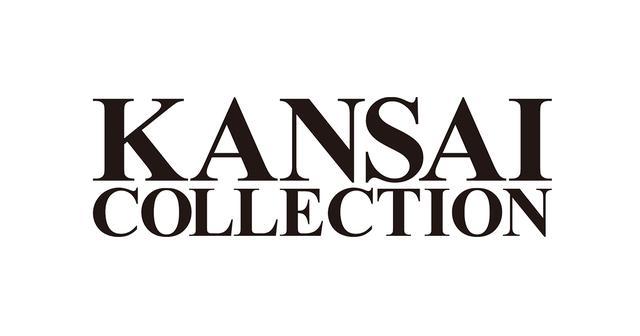 画像: 関西コレクション 2019S/S | KANSAI COLLECTION 2019S/S
