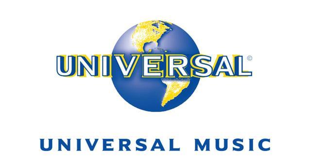 画像: ニコラス・エドワーズ - UNIVERSAL MUSIC JAPAN
