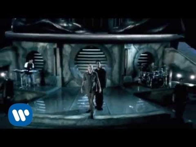 画像: In The End (Official Video) - Linkin Park www.youtube.com