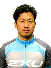 画像: 選手プロフィール|KEIRIN.JP