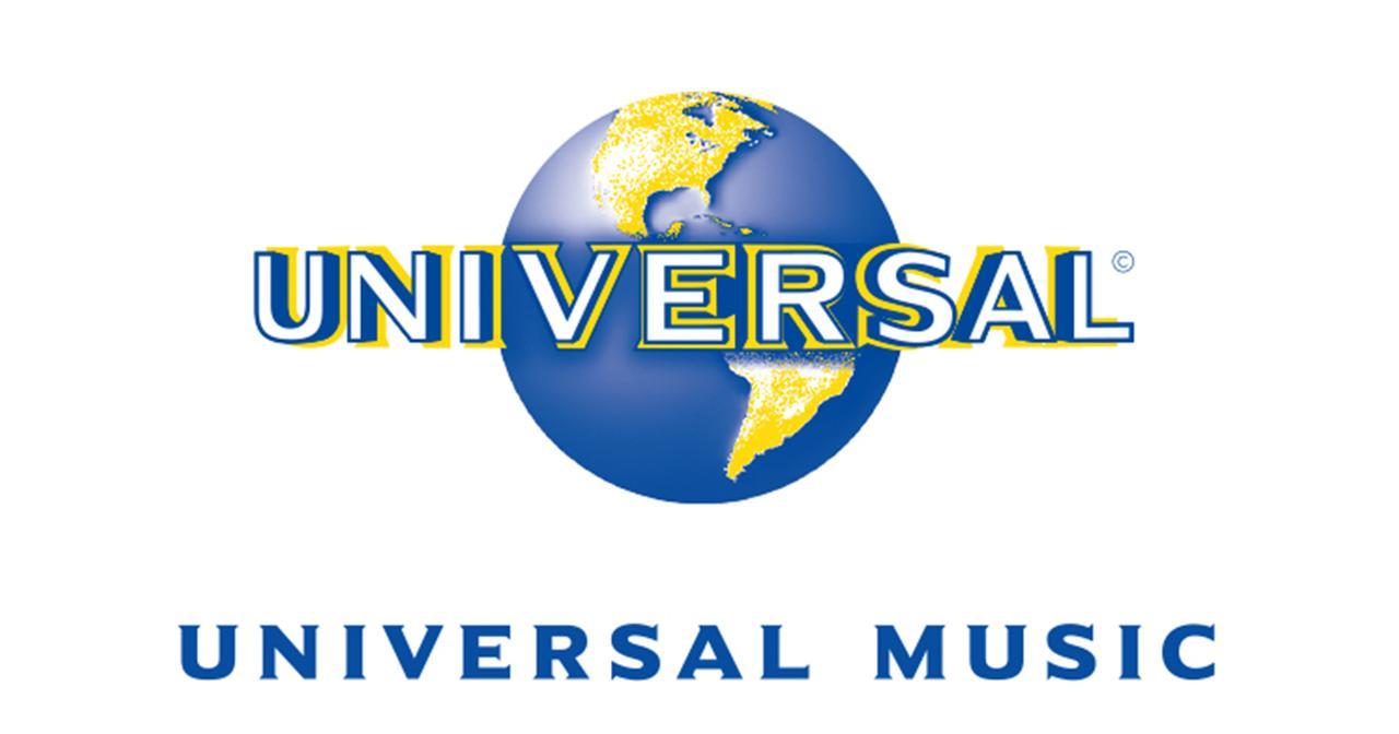 画像: 洋楽 | International Music - UNIVERSAL MUSIC JAPAN