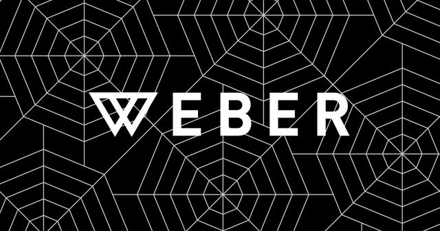 画像: WEBER OFFICIAL WEB SITE