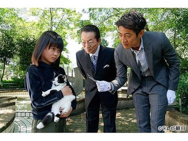画像: 2019年10月秋ドラマをラインアップ!【2019年10月スタート】|ザテレビジョン