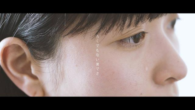 画像: 【ましのみ】7【MV】 www.youtube.com