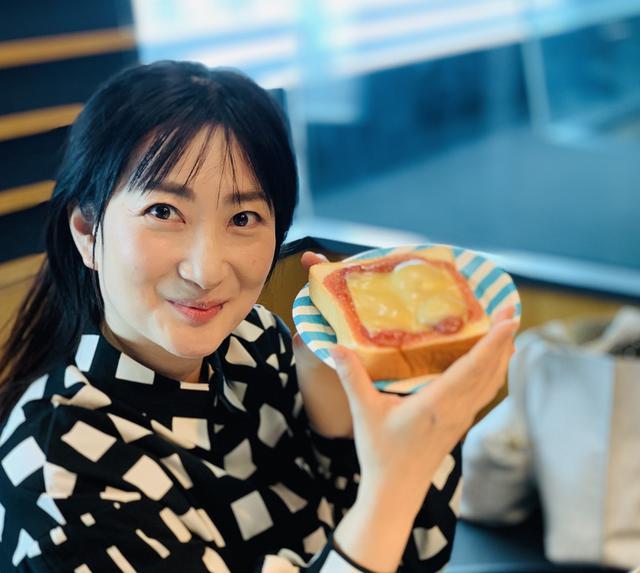 画像3: 「シュークレ・サレ・トースト」