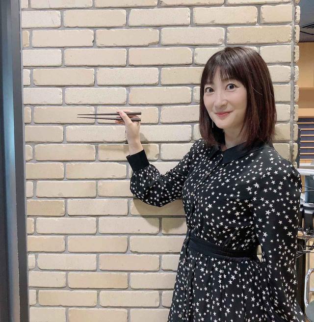 画像: 9/22(Tue.)『コスモ アースコンシャスアクト クリーン・キャンペーン~マイ・エコ・アクション~』