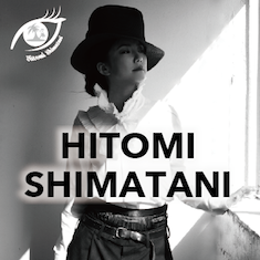 画像: HITOMI SHIMATANI 島谷ひとみ