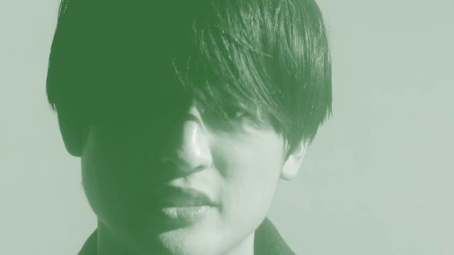 画像: 尾崎裕哉「サムデイ・スマイル」Official Music Video www.youtube.com