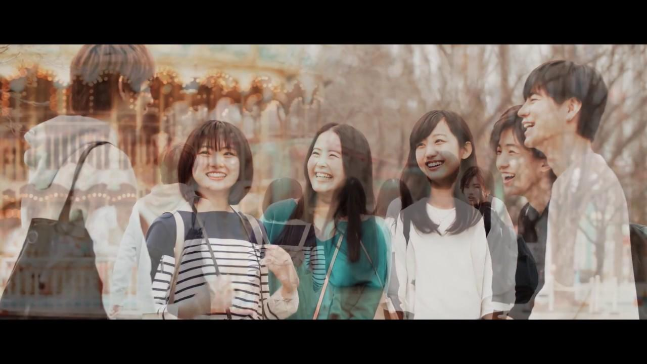 画像: Sonar Pocket / 一生一瞬 www.youtube.com