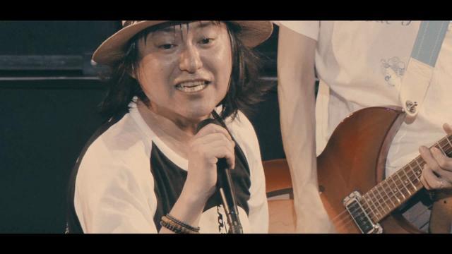 画像: 中村一義「キャノンボール(最高築 ver.) 」Music Video Short ver. www.youtube.com