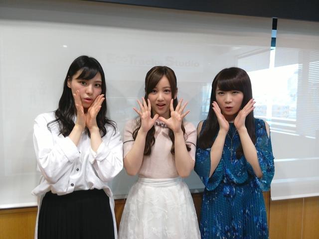 画像: ライブ情報「乃木坂46 真夏の全国ツアー」