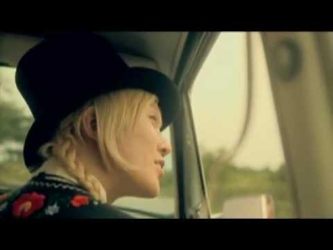 画像: ガムシャランナー / 吉田山田 【Music Video】 www.youtube.com