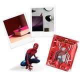 画像: 今日のプレゼント 映画「スパイダーマン:ホームカミング」デスクバディ 3名様 映画紹介 8時台