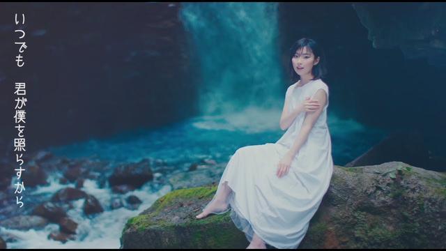 画像: 家入レオ - 「ずっと、ふたりで」(日曜ドラマ「愛してたって、秘密はある。」主題歌) www.youtube.com
