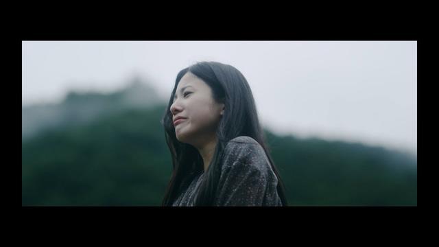画像: 映画『ユリゴコロ』予告編 www.youtube.com