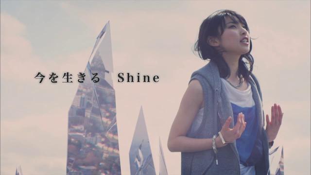 画像: 家入レオ - Shine www.youtube.com