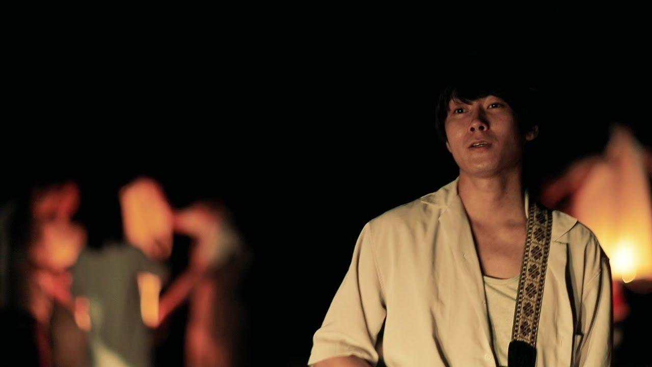 画像: アンテナ「モーンガータ」Music Video www.youtube.com