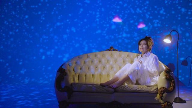 画像: 桐嶋ノドカ「言葉にしたくてできない言葉を」MV (小林武史 × ryo (supercell) ダブルプロデュース楽曲) www.youtube.com
