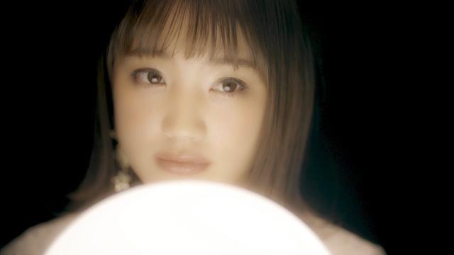 画像: 瀬川あやか「カレイドスコープ」Short ver. www.youtube.com